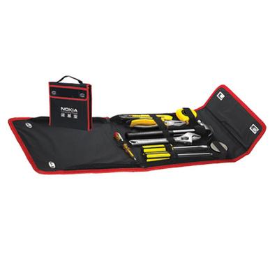 工匠10合1家庭工具包 家庭組合工具包