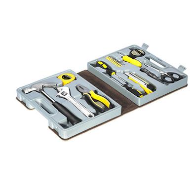 精匠22合1工具 家庭工具組合