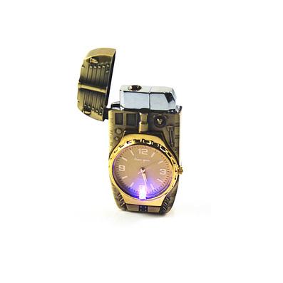带闪光手表打火机定制