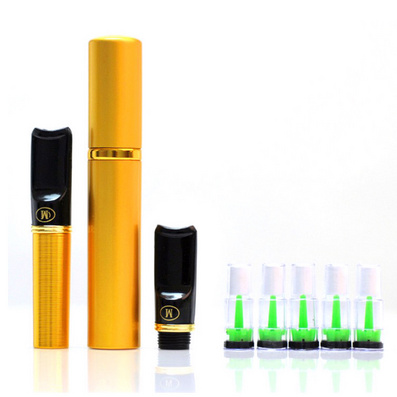 煙嘴 濾芯型循環可清洗過濾煙嘴定制