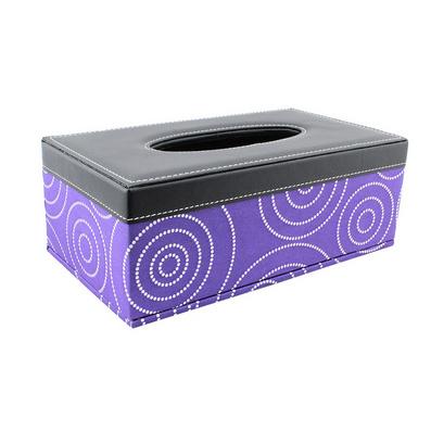 高檔PU皮卷紙筒 卷紙盒 紙巾筒 抽紙盒定制
