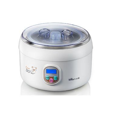 小熊酸奶机米酒机 不锈钢内胆