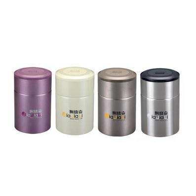 佳嘉麗燜燒壺 保溫粥桶 保溫壺熱水瓶定制