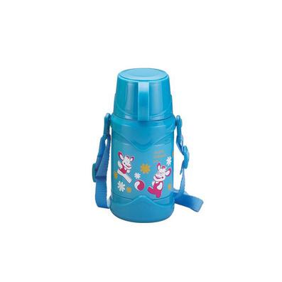 佳嘉麗兒童水壺批量定制