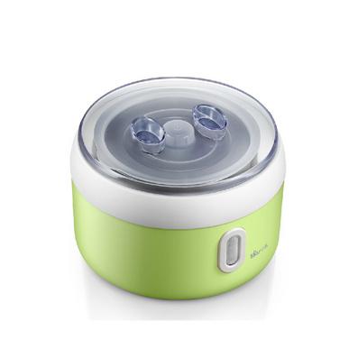 Bear/小熊  酸奶机 正品 加厚不锈钢内胆 360立体加温
