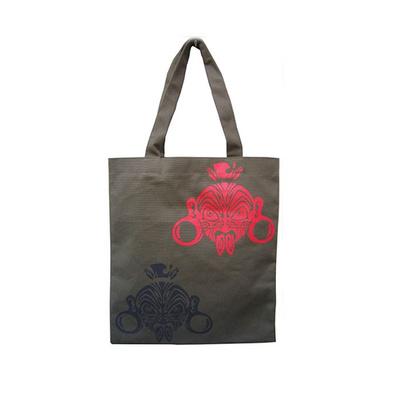 帆布袋 環保手提袋 購物袋