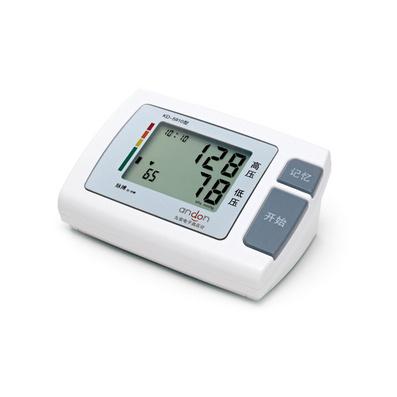 電子血壓計 血壓儀器定制