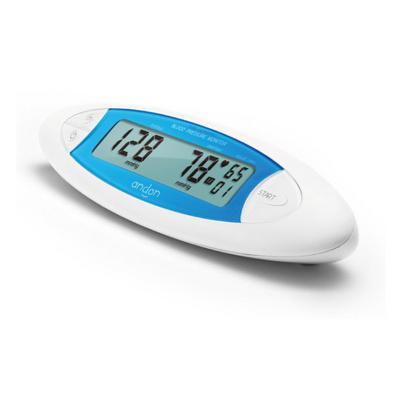 电子血压计 全自动臂式血压计定制