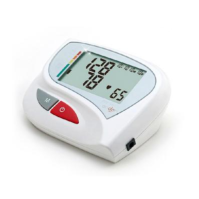 电子血压计 家用智能血压计定制