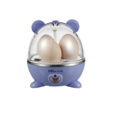 Bear/小熊 煮蛋器 蒸蛋器定制