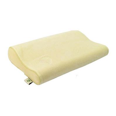 太空記憶枕 保健枕 護頸枕定制