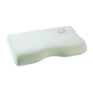 太空記憶枕 頸椎保健枕定制