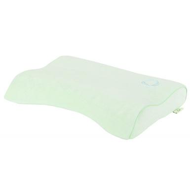 颈椎保健枕  护颈枕 太空记忆枕亚博体育app下载地址