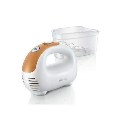 Bear/小熊 手持家用電動打蛋器 攪拌棒 攪拌器 打蛋機