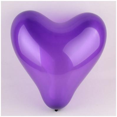 乳膠氣球 婚慶裝飾氣球定制