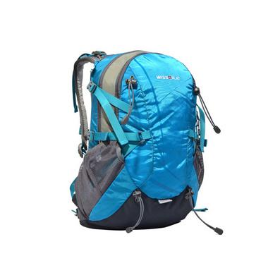 戶外徒步旅行包 30L男女防水旅游背包定制