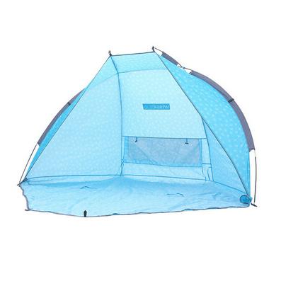 戶外野營帳篷 釣魚帳篷定制