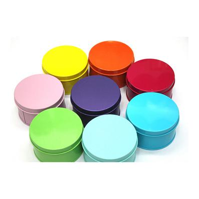 高檔喜糖盒子 馬口鐵盒 創意喜糖盒定制