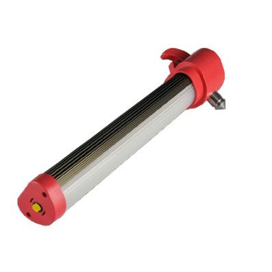 照明灯管 车载安全锤割刀 应急充电移动电源