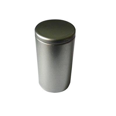 茶葉罐 通用茶葉罐 馬口鐵罐 素罐 鐵盒定制