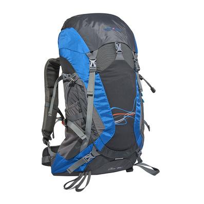户外旅行背包 专业徒步包定制