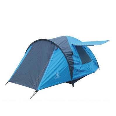 户外四人 双层帐篷定制