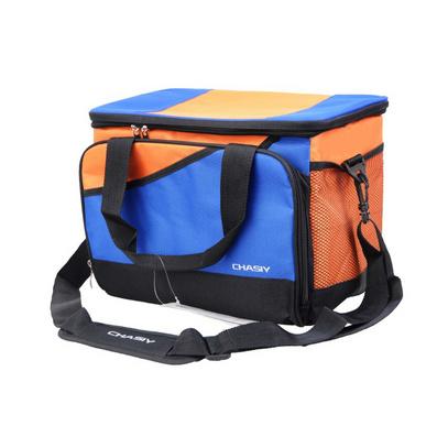 19L加厚保溫冰包 外賣包防水旅游 冷藏包 冰包 便當包定制