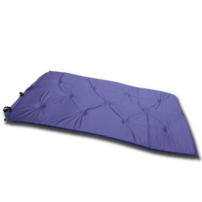 雙人自動充氣墊 加寬加厚野餐墊午休防潮墊帳篷墊定制