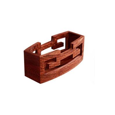 名片座(花梨木) 紅木辦公商務禮品