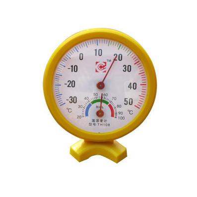温湿度计 家用温度计温湿度计定制