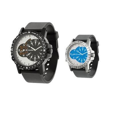 美國專柜正品戶外流行手表