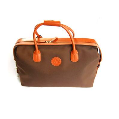 正品男士手提包/旅行包