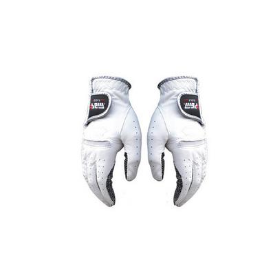 高爾夫手套 GOLF 真皮 正品 男式 高爾夫手套定制