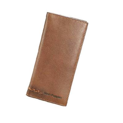 新款男士卡包 長款  專柜正品卡包