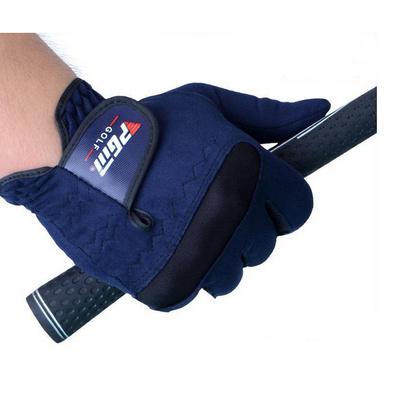 高爾夫手套 超纖布手套 手套 高爾夫