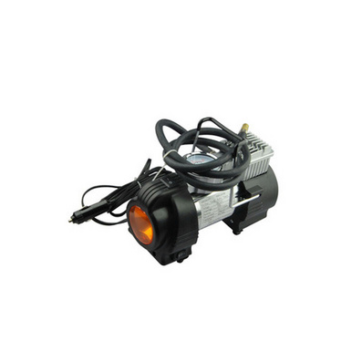 充氣泵打氣泵 多功能車用充氣泵 車載打氣機定制