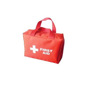 家庭必備戶外急救包 露營醫藥包