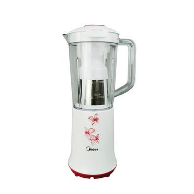 美的果汁機/榨汁機BM255C 迷你家用 電動料理機 定制