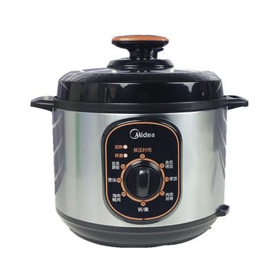 美的電壓力鍋12PCH402A 美觀耐用高壓鍋定制