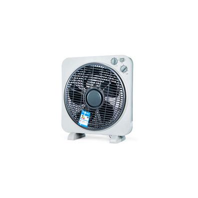 美的轉頁扇 KYT25-9B 學生/家用電風扇定制