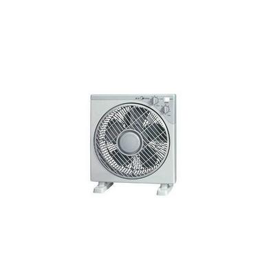 Midea/美的方形 台式电风扇/转页扇定制