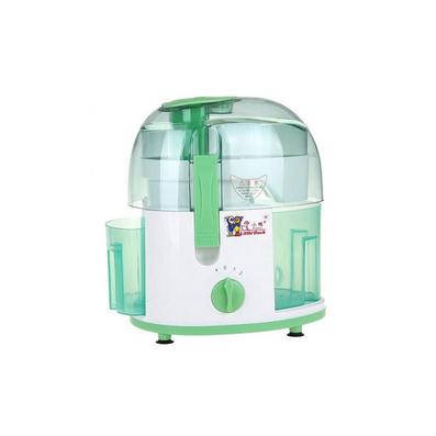Little Duck/小鴨 電動水果汁渣分離專業榨汁機