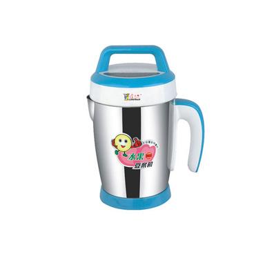 Little Duck/小鸭 不锈钢桶豆浆机