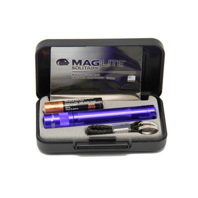 美國 MAGLITE 美光手電筒 1節7號 定制