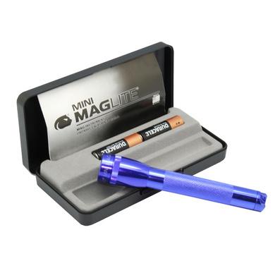 美國 MAGLITE 美光手電筒 2節5號定制