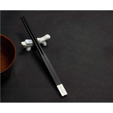 兒童卡通生肖筷子 個性定做筷子 寶寶筷子定制