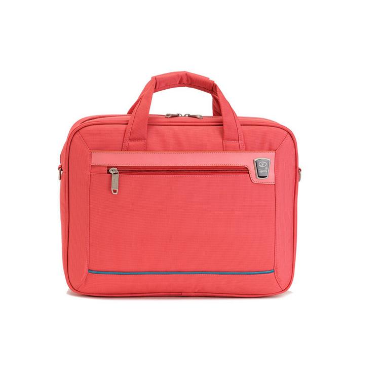 女士包包 手提电脑包 新款防震防水笔记本包定制