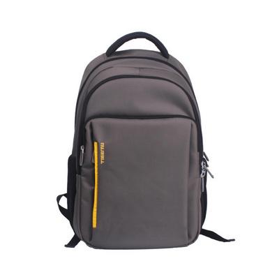 大容量雙肩背包 電腦包 新款經典休閑包包定制