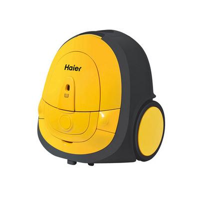 海爾吸塵器