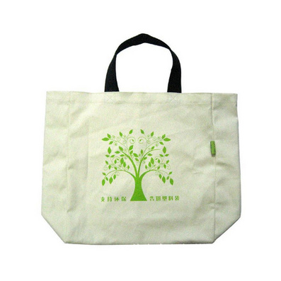 環保棉布袋 印花棉布袋 棉布袋子 購物棉布袋 棉布袋